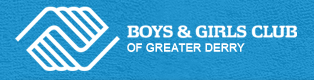 Boys and Girls Club of Greater Derry