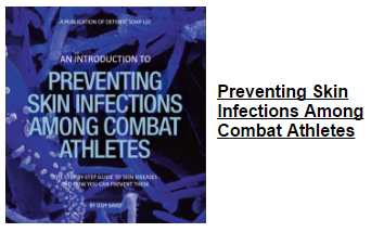 http://www.defensesoap.com/ebooks/skininfections.pdf