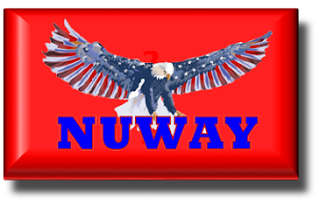 https://www.nuwaymembership.com/NH