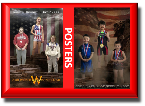 https://sites.google.com/site/derrywrestlingrebels/home/BTN-POSTERS.png